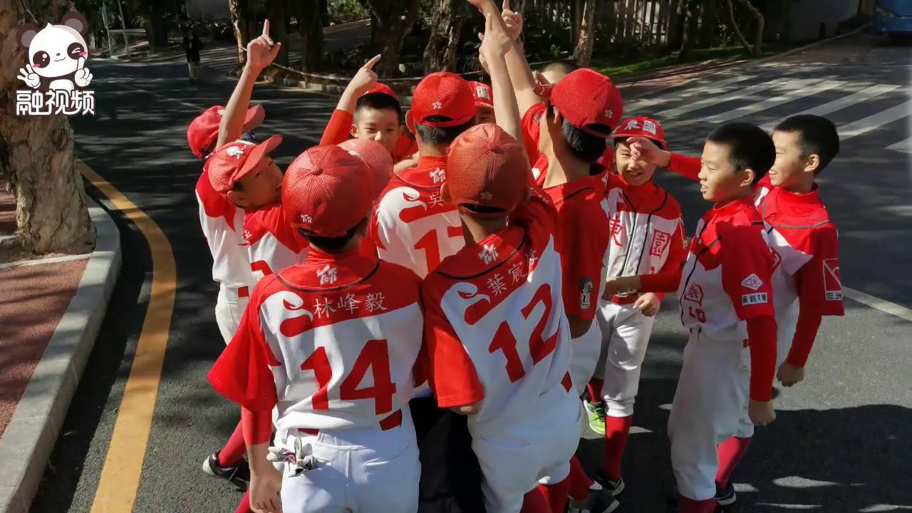 棒球,团结、坚持的代名词图片