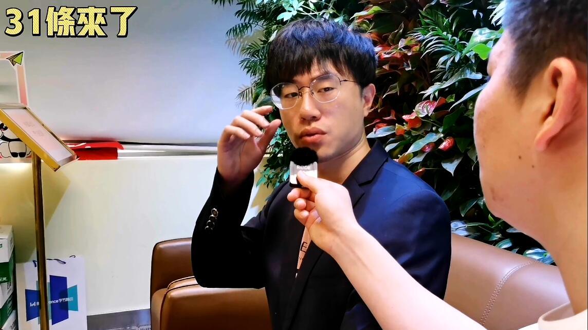历史学家研究猪肉涨价?.jpg