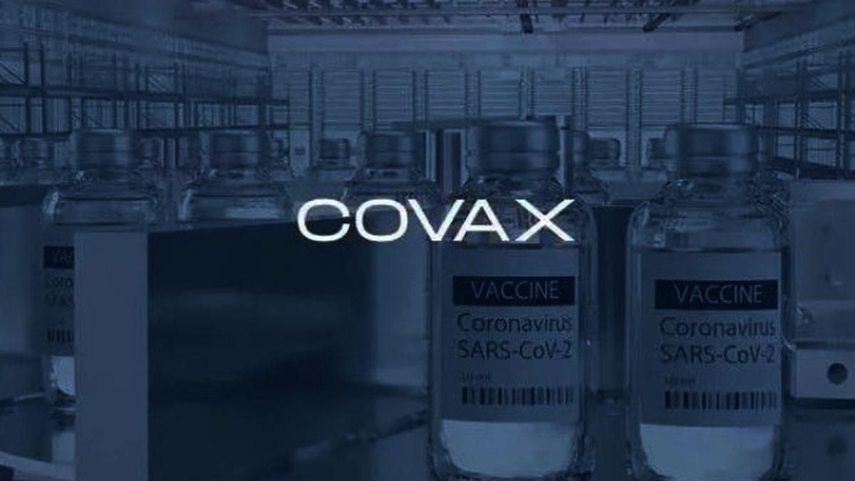 真敢说!民进党官员声称搞到1000万剂新冠疫苗,现在何处?