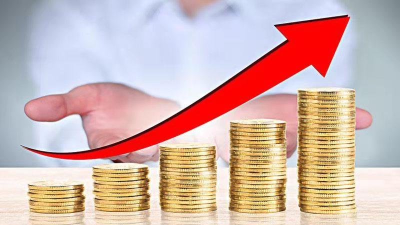 """韩国媒体称台湾经济增长是因""""脱中""""?荒谬又可笑的论调图片"""