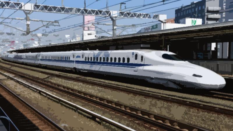 中国高铁一定要修到台湾省,这可不是说说而已