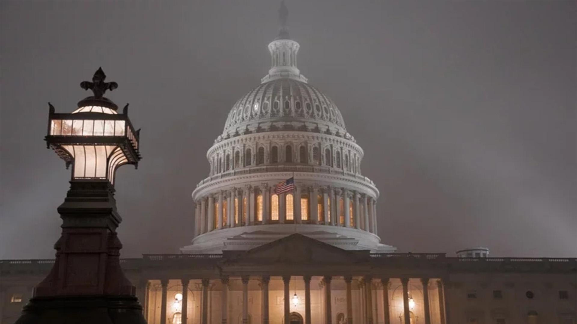 美駐聯合國代表將訪臺,中國聯代團、外交部、國臺辦強硬表態!圖片