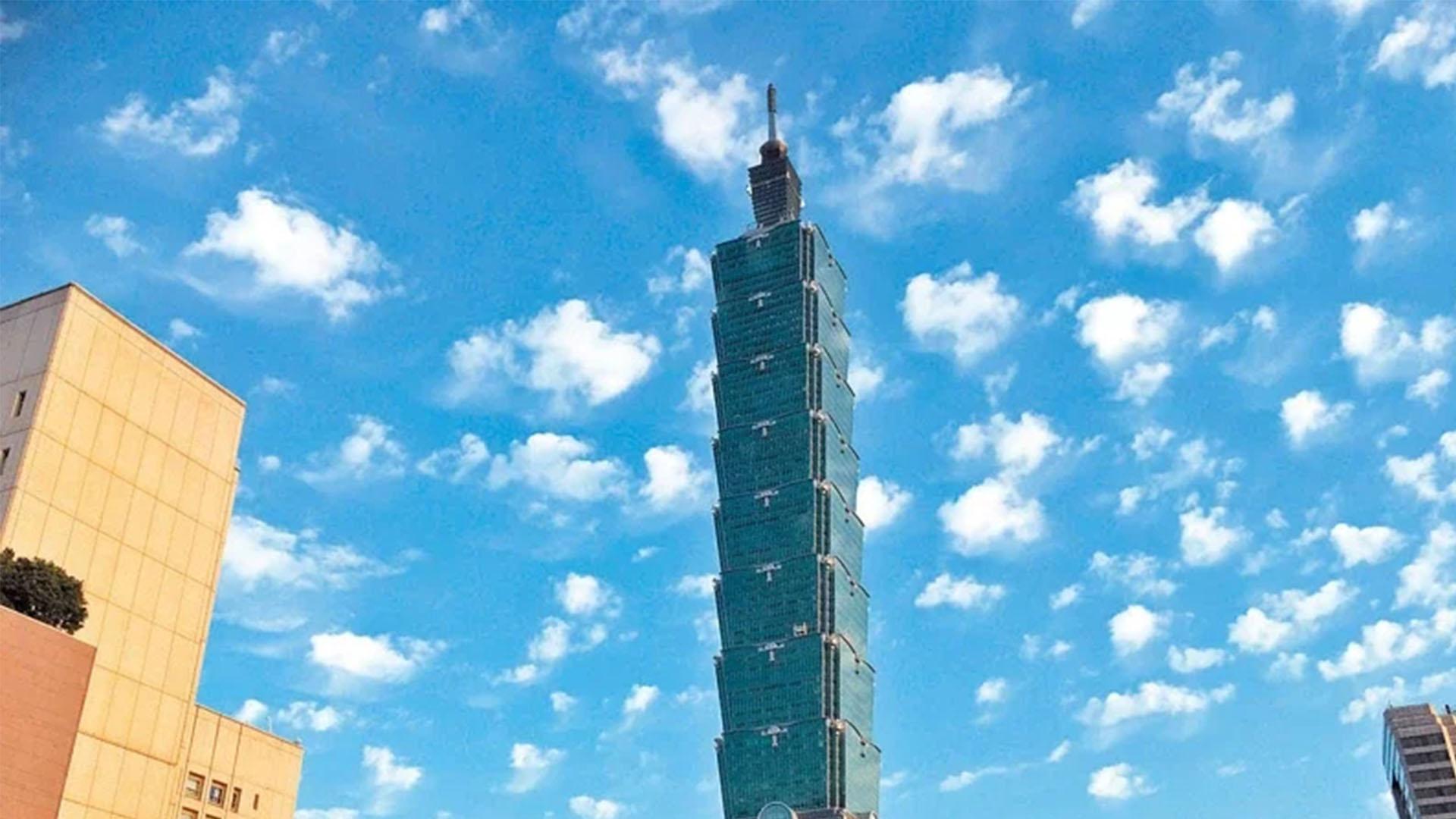 國臺辦發言人就兩岸熱點議題答問 馬英九吳敦義520后赴陸解禁圖片