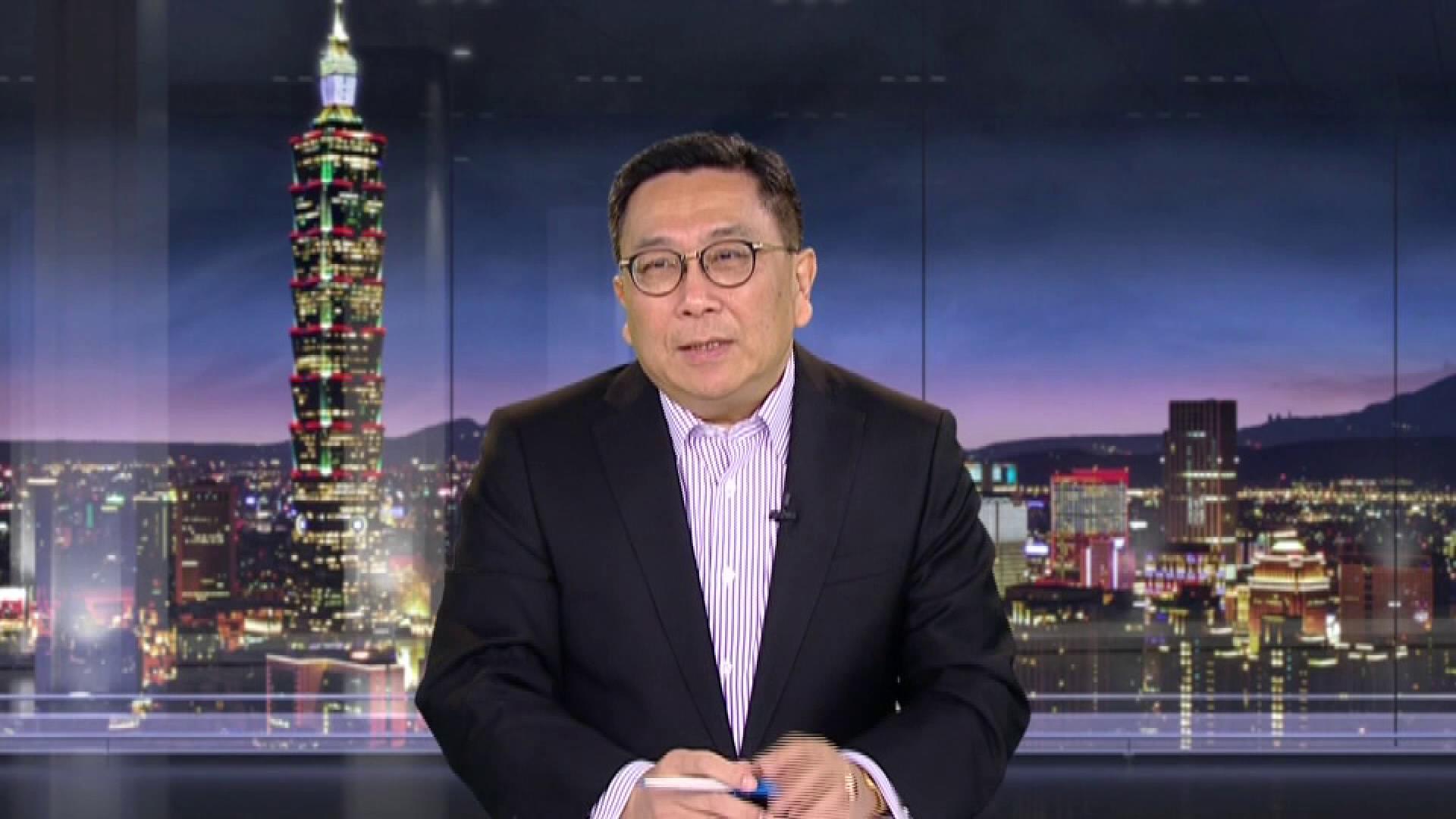 """【融融来了】大陆""""31条措施""""台湾民众认可度如何?图片"""