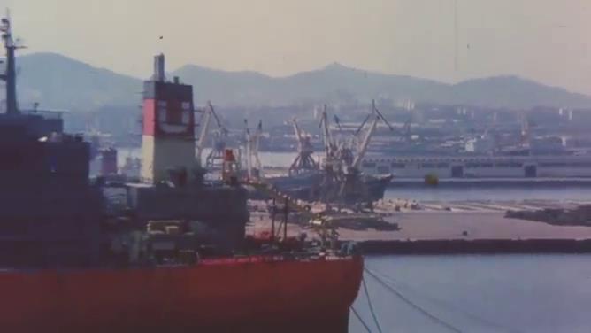 理论达人 绿水青山就是金山银山(微视频)图片
