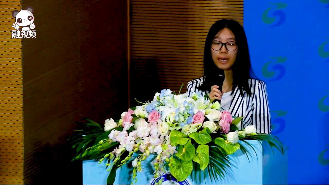 台湾青年:在大陆体验互联网金融发展图片