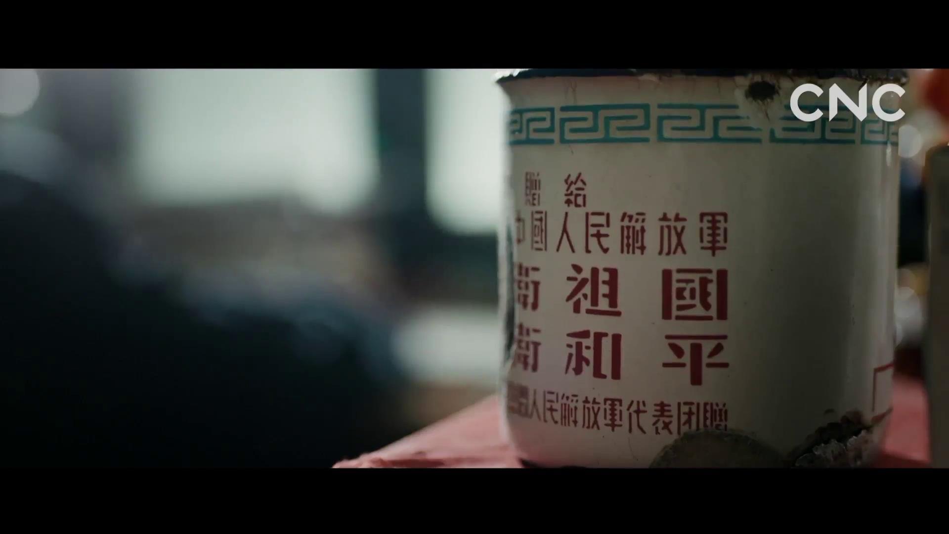 我们是一支不可战胜的力量!!献给中国人民解放军建军92周年图片