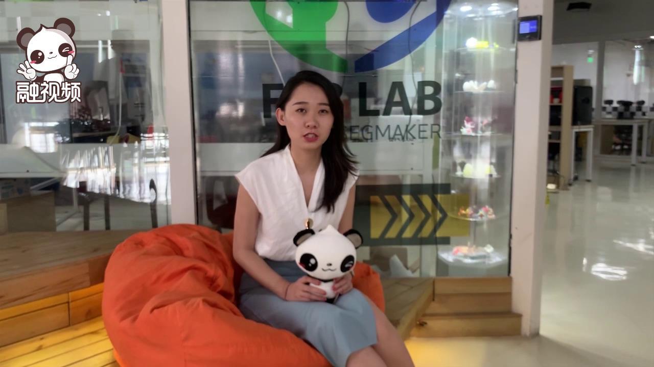 """惠台""""31条""""的出台,给台湾青年提供了很多切实的优惠图片"""