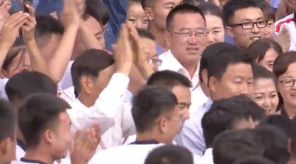 习近平:职业教育发展 大有前途.JPG