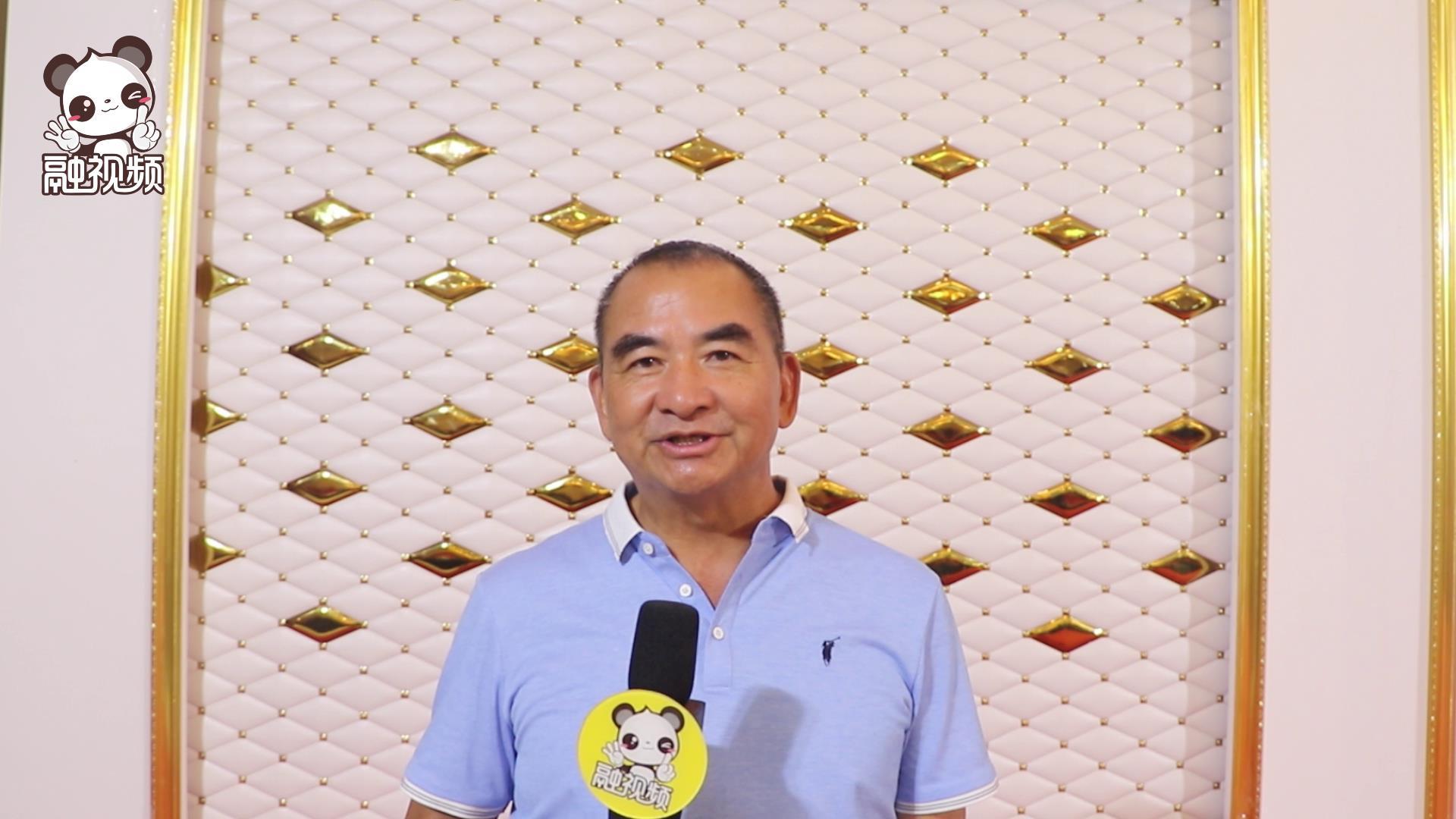 臺商?島主?快來認識這位臺灣人圖片