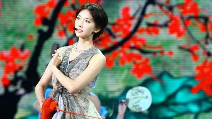 溫暖如家美如畫 央視春節聯歡晚會中的臺灣元素圖片