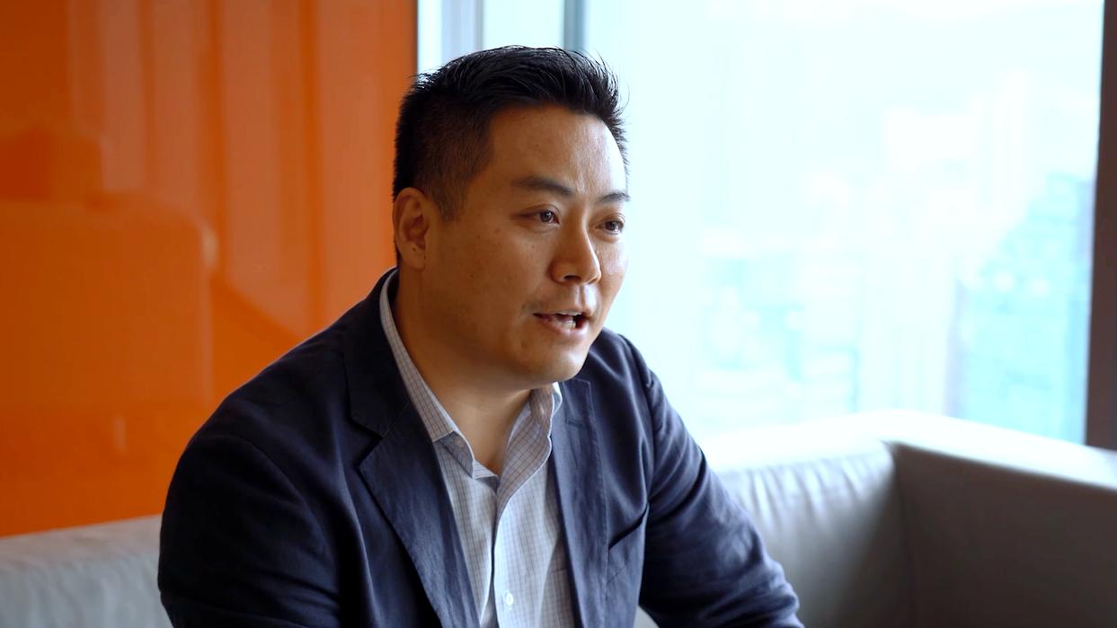 邓耀华:在激励与挑战中迎接未来图片