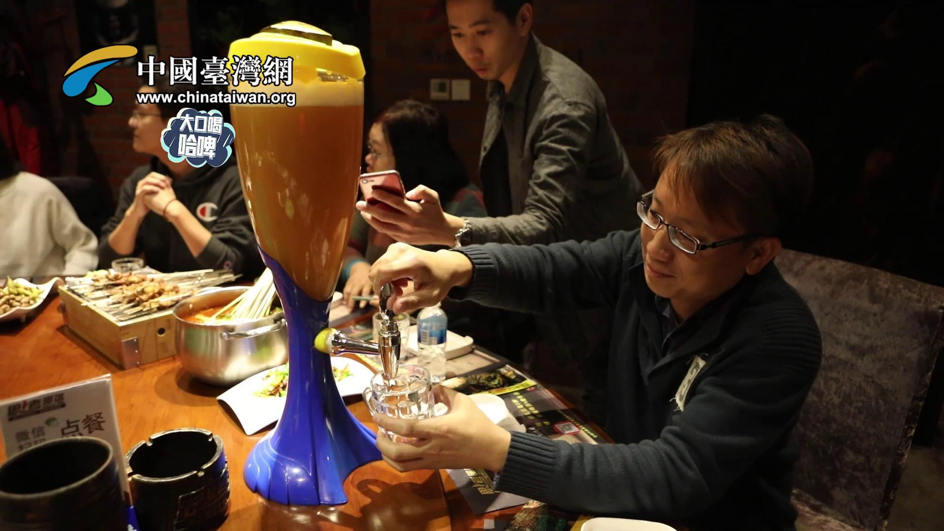 【黑龙江篇】美食特辑!带你吃遍哈尔滨图片